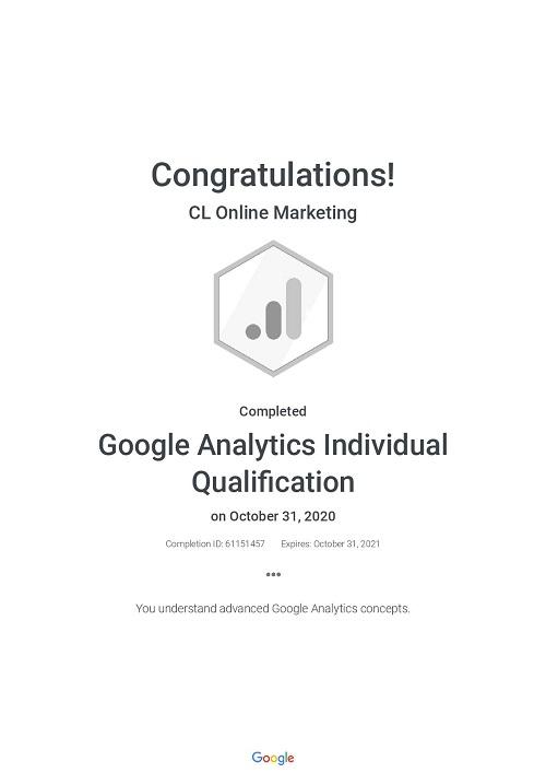 Google Analytics Individual Qualification _ Google-page-001