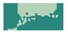 Lavisbella Full Logo1